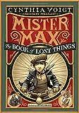 Mister Max