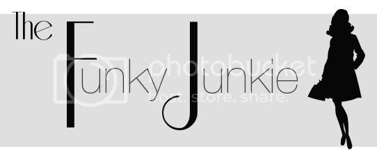 The Funky Junkie
