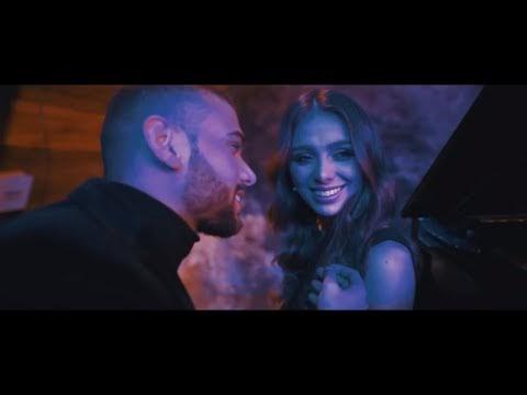 Bonfante - Señorita (Official Video)