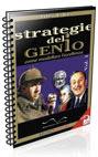 Strategie del Genio (Cap. 1)