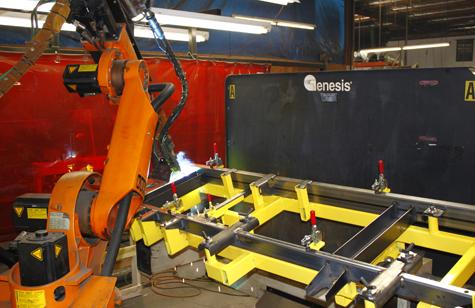 Dds Custom Manufacturing Template