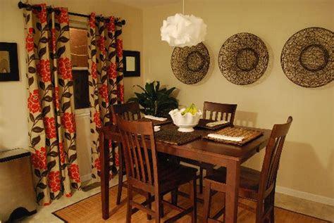 pier  dining room sets marceladickcom