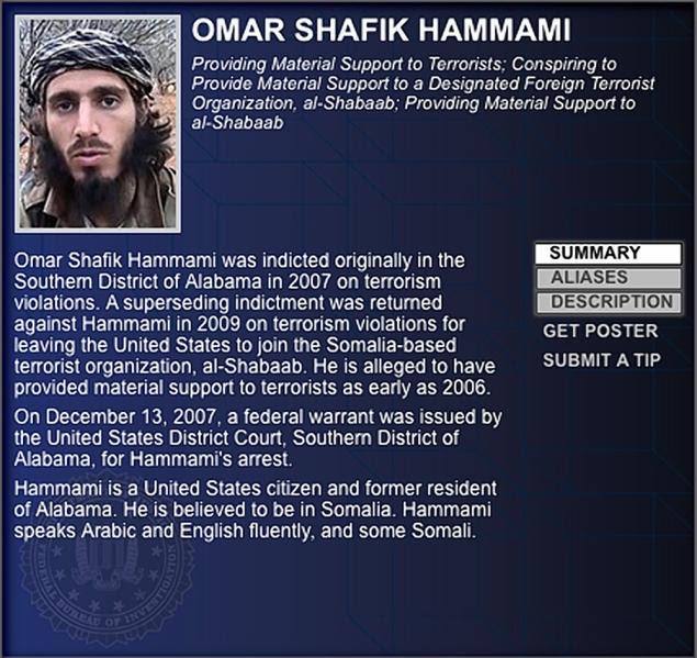 somalia-american-militant