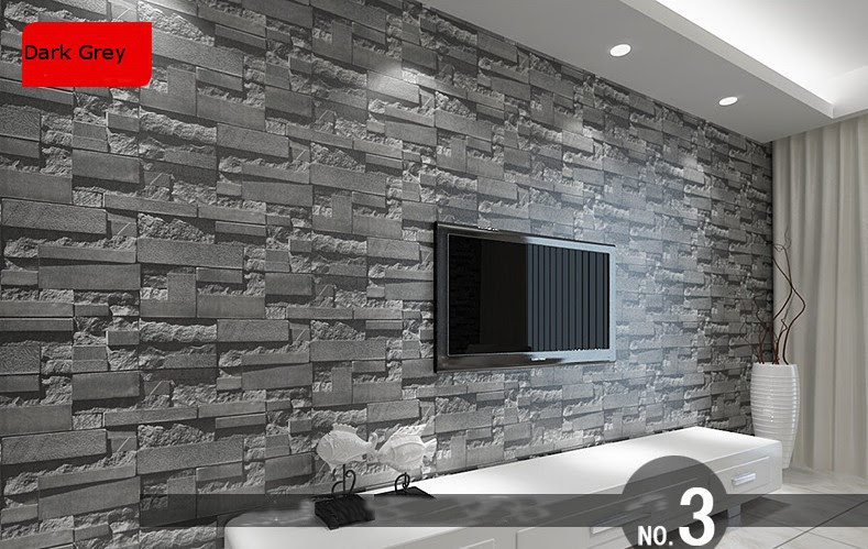 3D Stacked Stone Wallpaper - WallpaperSafari