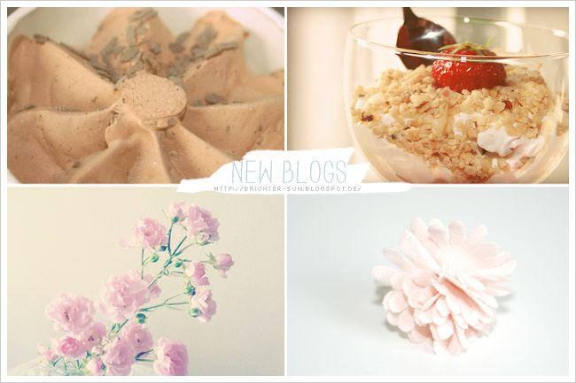 http://i402.photobucket.com/albums/pp103/Sushiina/newblogs/blog_brighter.jpg