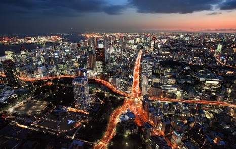 Kita  tahu asia merupakan benua terbesar di dunia Negara negara Superpower Asia, Indonesia Termasuk