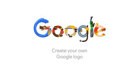 logo arts arts