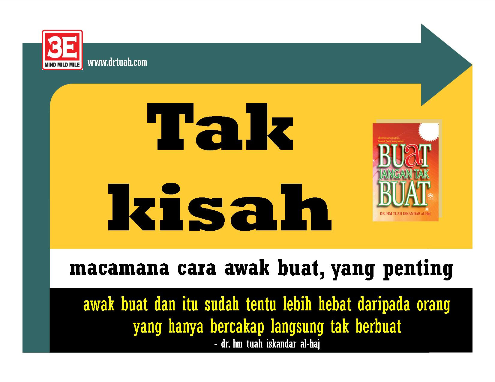 Kata Bijak Melayu Cikimm Com