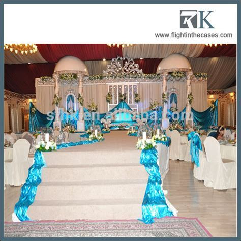 Home Wedding Decorations Wholesale Wedding Supplies   Buy