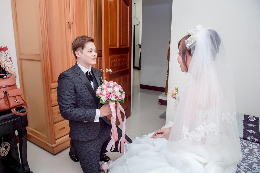 047台中優質婚攝推薦