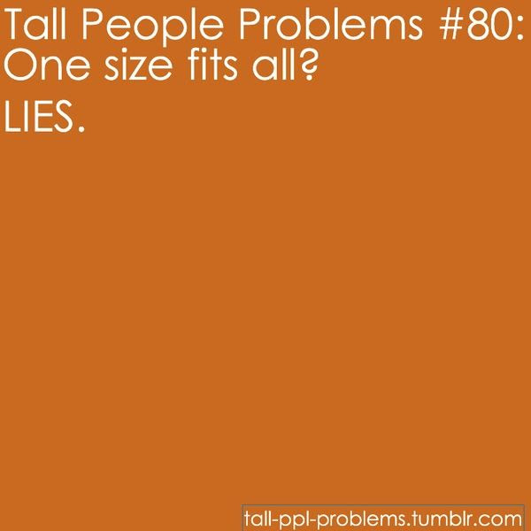 Tall People Problems Funny Quotes About Polish People Quotesgram