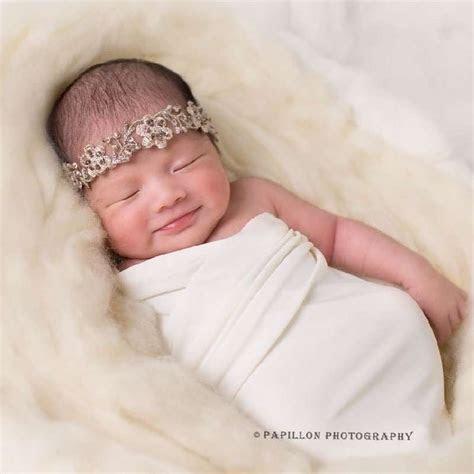lucu  menggemaskan  inspirasi foto bayi ala