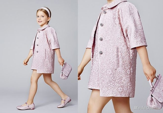 large_dolce-and-gabbana-ss-2014-child-collection-14 (660x457, 156Kb)
