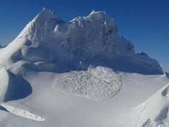 Avalanche Hits Jammu And Kashmir's Kupwara District, Kills 2