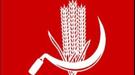Need united front to fight move by RSS and BJP to change the Constitution, says CPI