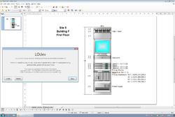 File in LibreOffice 4.0.0 beta1