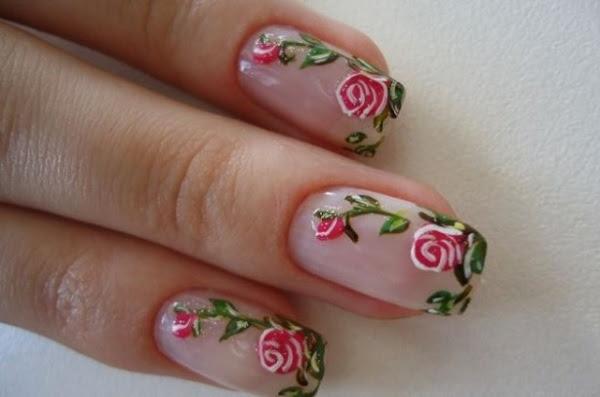 Unhas-Decoradas-com-Rosas-5-615x407 (1)