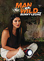 Man vs Wild with Sunny Leone - Season 1