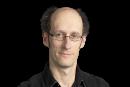 Francis Vailles | Bombardier: nereste plus qu'à trouver des clients