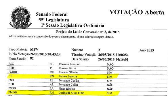 voto_garibaldi
