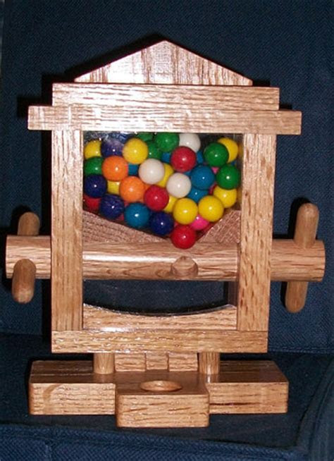 wood cool easy woodworking projects   build