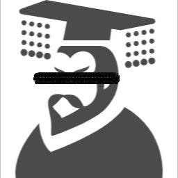 21年の最高 ブラック 企業 イラスト Ayutorsugeh