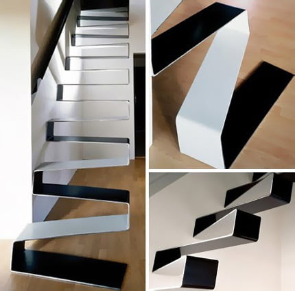 stairs005