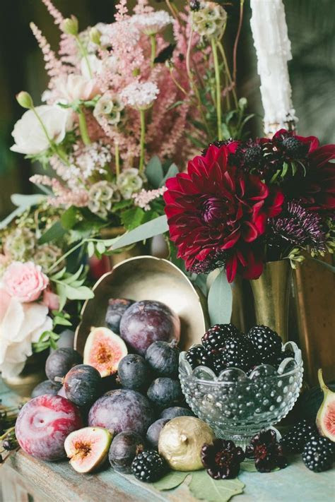 17 Best images about Woodland {Wedding} on Pinterest