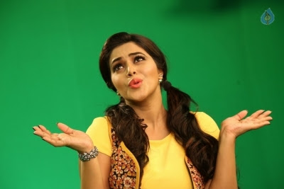 Poorna New Gallery - 9 of 33