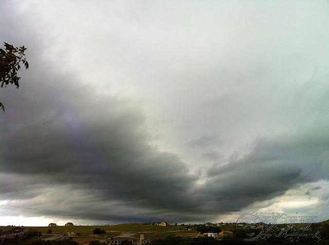 IMG_3489 12 AUG 11 storm