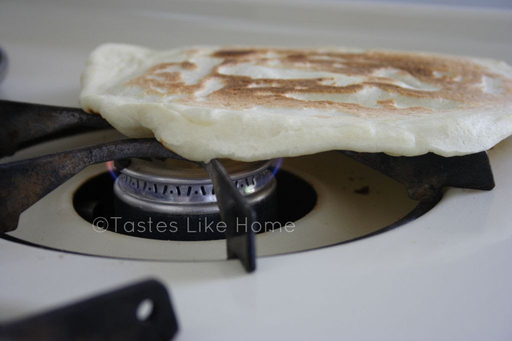 FB cooking photo breadtoasting_zps8aa57843.jpg