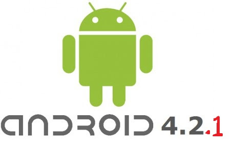 Jelly Bean 4.2.1 firmware leaked, update may soon be available for Galaxy S3