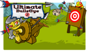 http://images.neopets.com/games/aaa/dailydare/2019/games/ultimatebullseye.png