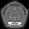 Kumpulan Gambar Logo Rumah Hitam Putih Png