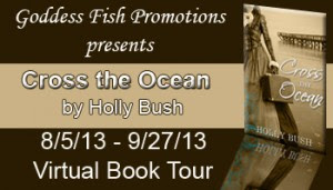 VBT Cross the Ocean Banner copy