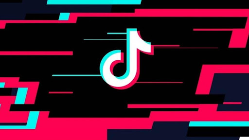 Avatar of TikTok Ban: How to Download All Your TikTok Video Data