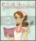 Smithalicious