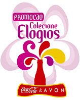 Avon e Coca-Cola