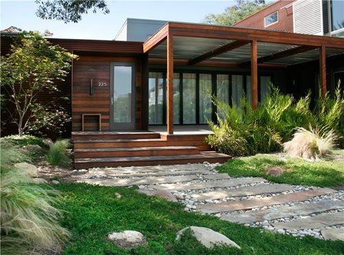 Landscape Designers