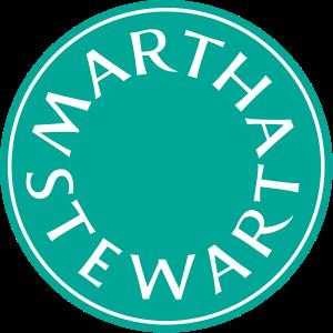 English: Martha Stewart Living Omnimedia Logo
