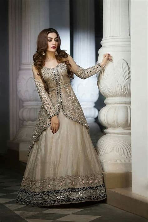 Price of this dress   Women's fashion in 2019   Pinterest