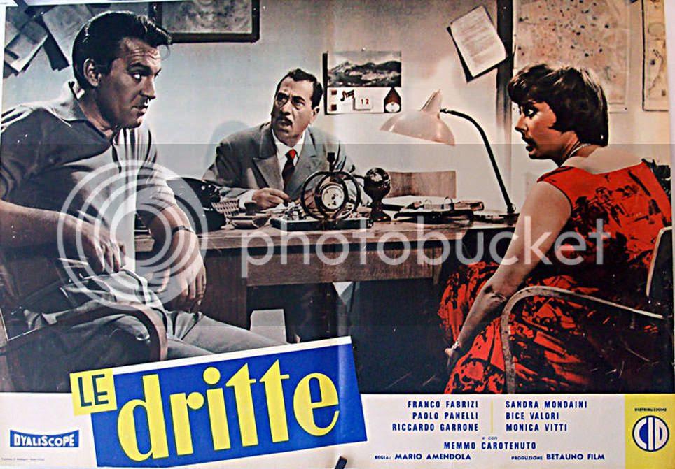 photo poster_dritte-8.jpg