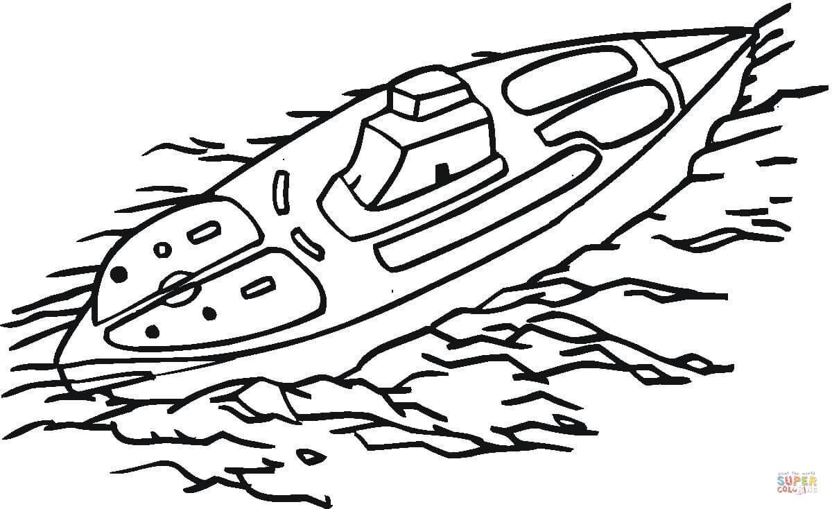 schön malvorlagen u boot kostenlos  top kostenlos färbung