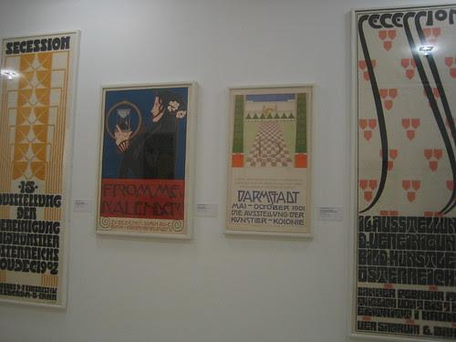Neue Galerie New York _ 8480