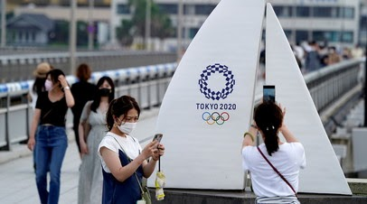Генсек ООН призвал к соблюдению перемирия во время Олимпиады