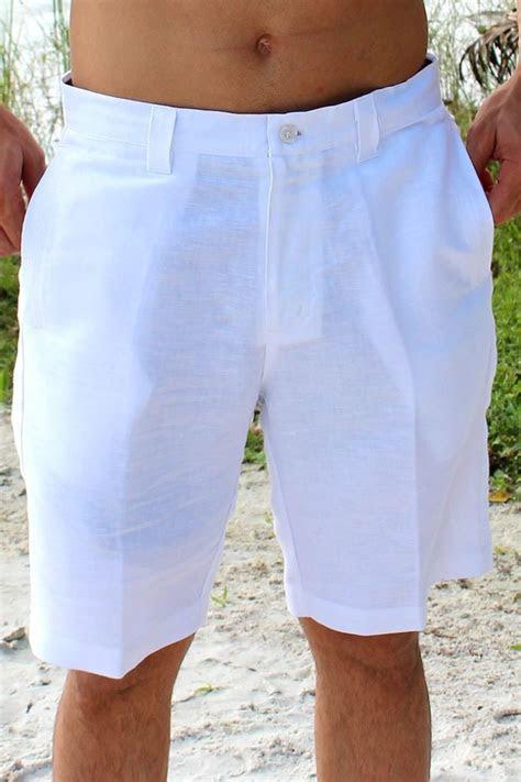 linen pants  men ideas  pinterest linen