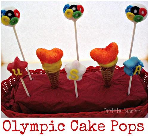Olympic pops (60)b