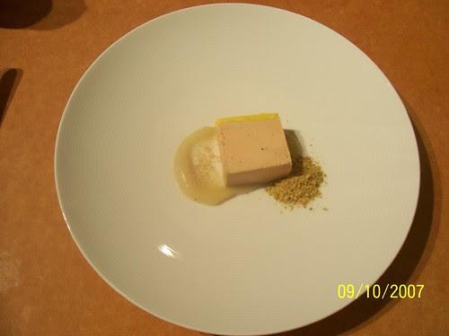 foie and stuff 022
