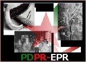 PDPR-EPR
