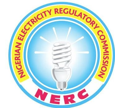 NERC suspends electricity tariff hike for two weeks